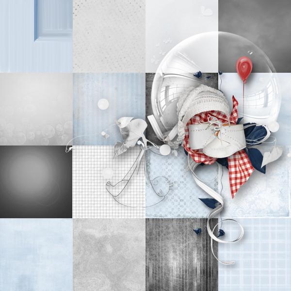 Nouveautés chez Delph Designs Pv_kit_audrey_papiers-copie-2fcffac