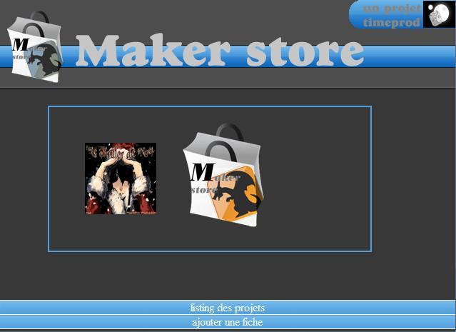 [RGSS/PHP]maker-store Sans-titre-29eb099