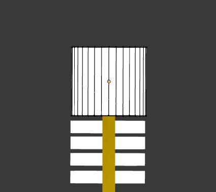 Wie Textur in Blender ? Bus-stop1-2cfe23f