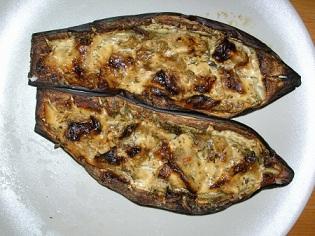 Aubergine coupe faim Aubergine-coupe-faim-3279ceb