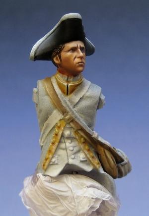 US Revolutionary Infantryman, 1780 - Page 5 Img_9556-2a5c25e
