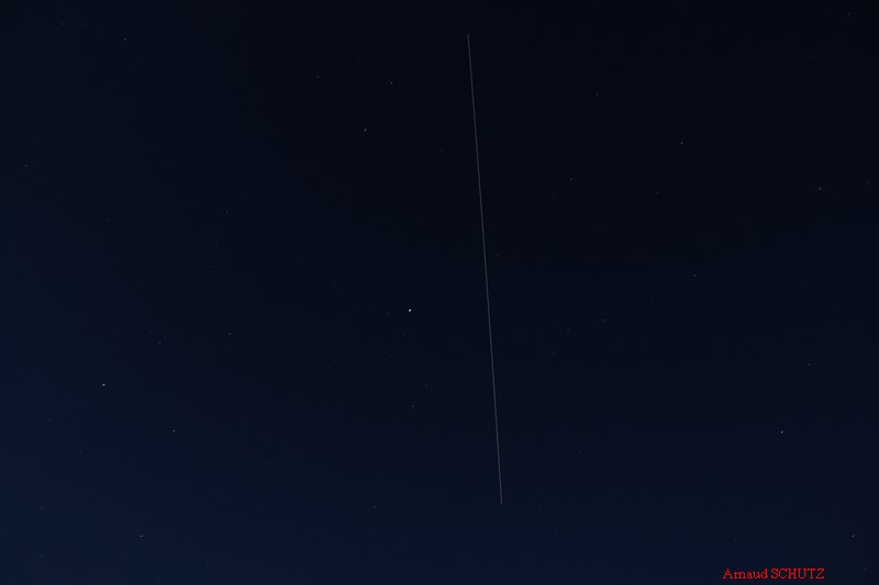 photo d'astronomie selon Arnaud 2011_06_25_01-2a375dd