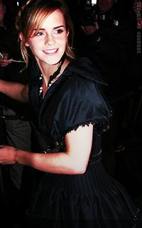 Emma Watson - 200*320 Avatar2-29ac950