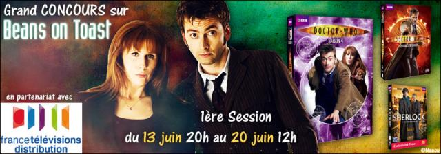 Concours Doctor Who Sherlock 267698concours2011session1-29c1e32