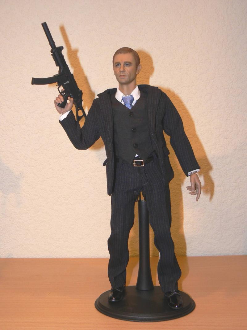 Custom de James Bond (Daniel Craig) P1030483-31e2ad8