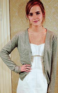Emma Watson - 200*320 Avataremma6-2c62e5b