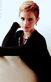 Emma Watson - 200*320 Avataremma2-2c62d00