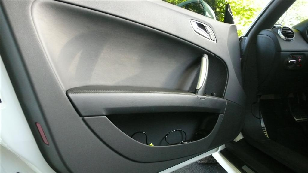 Mon Audi TT mk2 Roadster Sline Stronic Ibis P1040929-2cd54aa