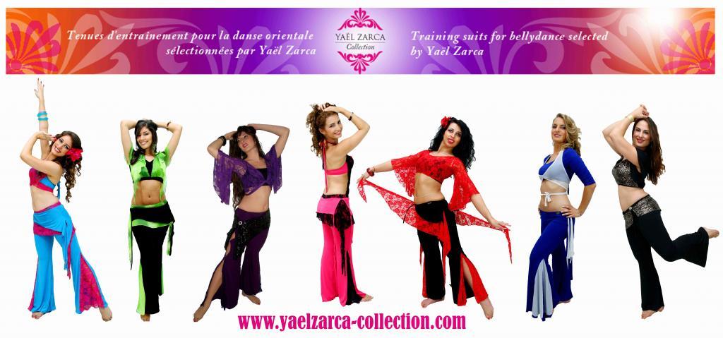 Boutique en ligne YAËL ZARCA - COLLECTION Fresque-ok-allegee-2c02f1c