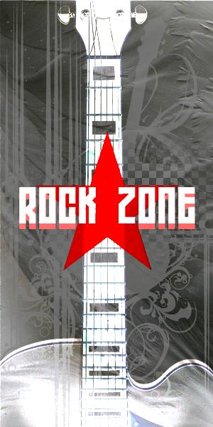 The Organ Rock-zone-2e3e3b8