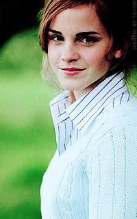 Emma Watson - 200*320 Avatar12-2a2f5c3