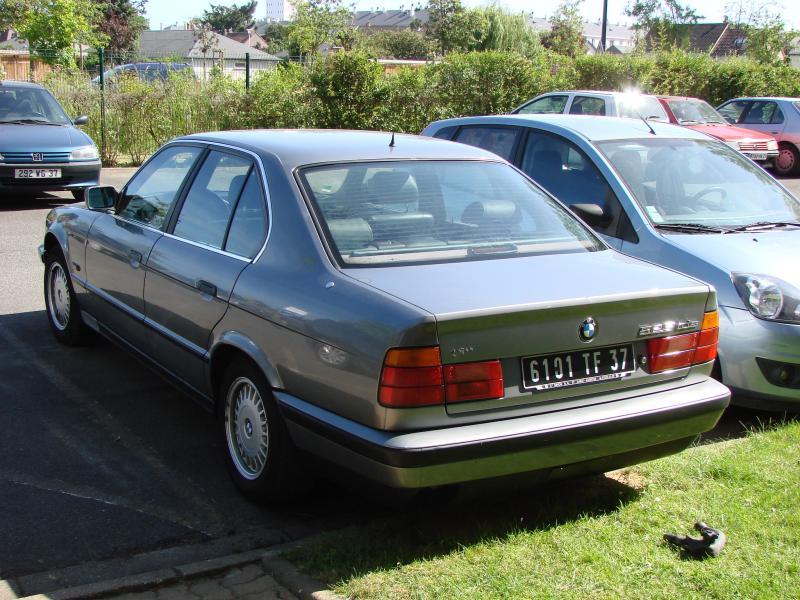 ma 525 TDS 1992 Dsc03529-28bbe39