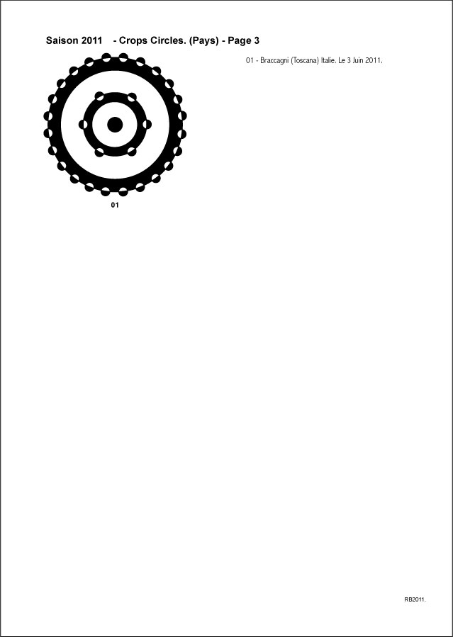 Crop Circle 2011  - Page 8 Pays-2011--03--2988bbc