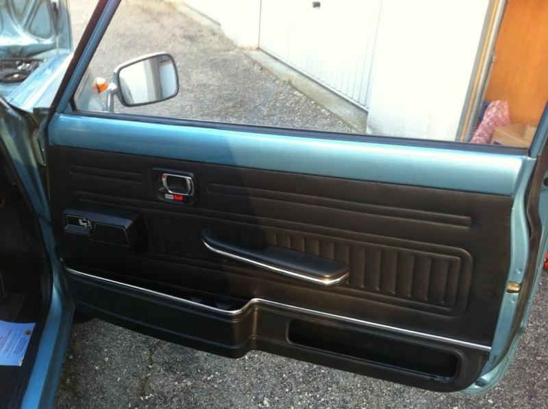 Honda Civic SB2 1977 Img_2004-800x600--32177f2