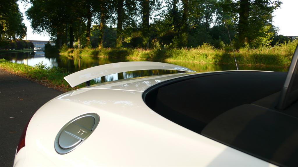 Mon Audi TT mk2 Roadster Sline Stronic Ibis P1040940-2cd5584