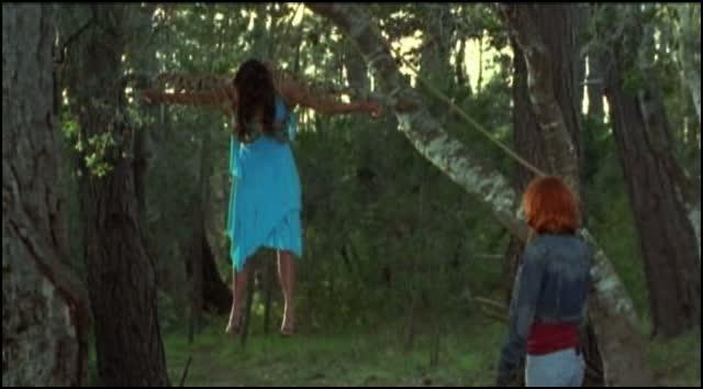 FILMS D'HORREUR 1 - Page 36 Blood-bride-13--2b6e9fc