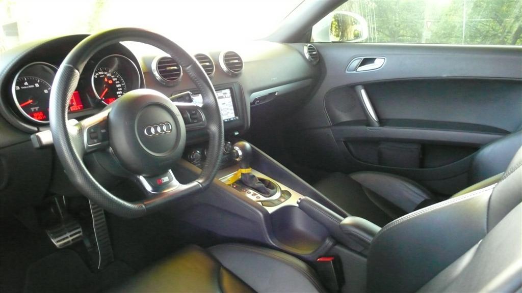 Mon Audi TT mk2 Roadster Sline Stronic Ibis P1040917-2cd53f2