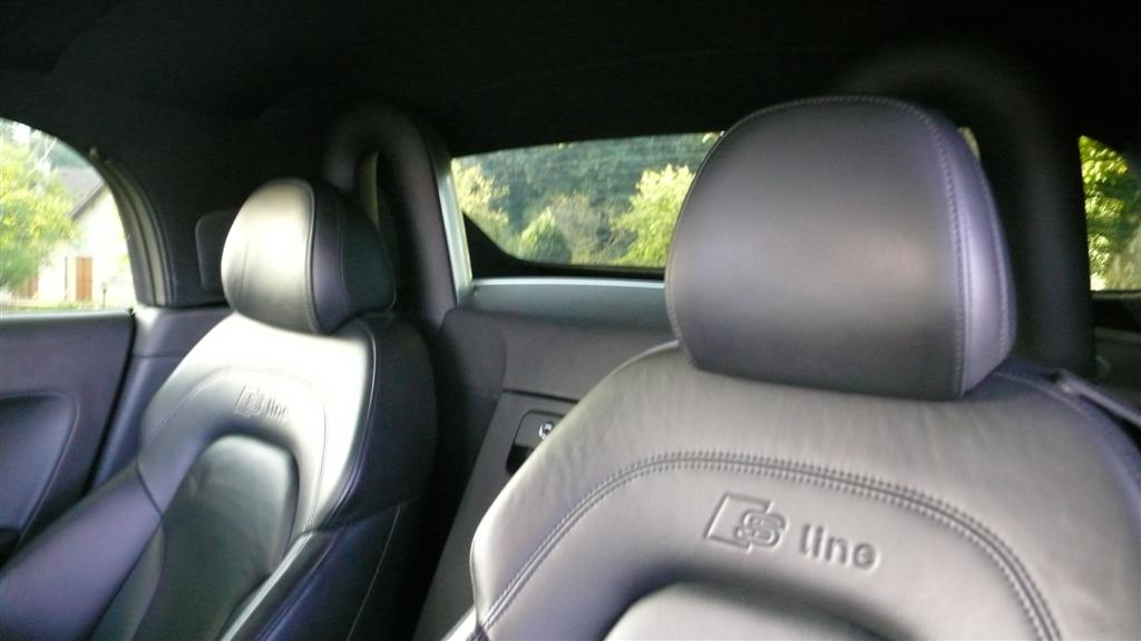 Mon Audi TT mk2 Roadster Sline Stronic Ibis P1040920-2cd5425