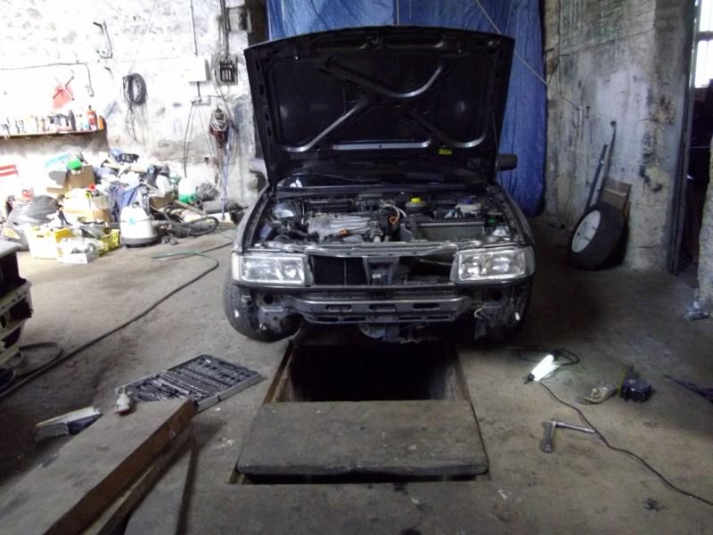Audi 90 Quattro 20V Imgp0157-800x600--295da64