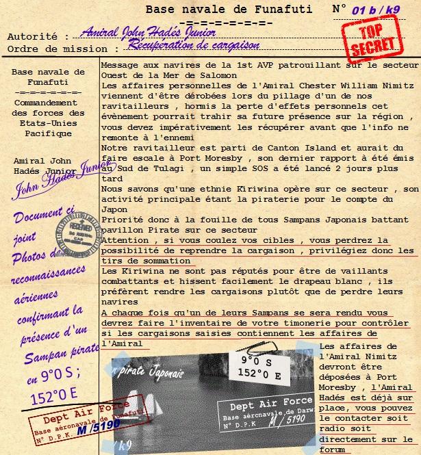 Des missiles pour Darwin  Message-3-30d7fbd