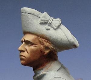 US Revolutionary Infantryman, 1780 - Page 5 Img_9506-29c2c45