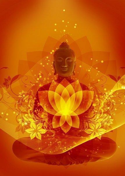 Images Zen - Page 3 Bouddh19-2ff347c