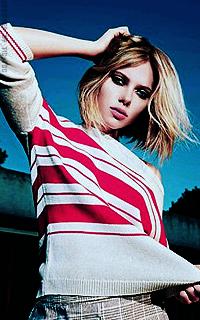 Scarlett Johansson - 200*320 Avatar2-2c66906
