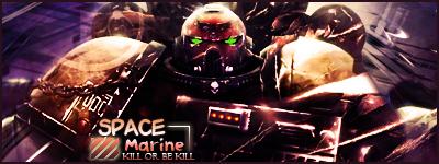 galerie [maxou] Space-marine-2a16634