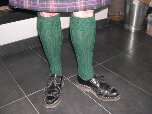 Chaussures-Ghillies ou autres Dscn8473-310cd9a