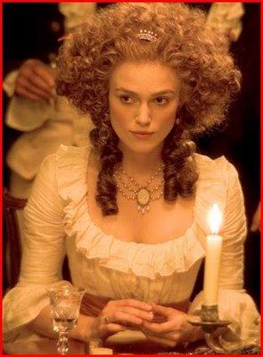 [XVIIIème] Parure inspiration Marie-Antoinette et the Duchess The-duchess-bijoux-3066b4f