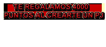 NixonGamers Season 6 Fast Lo Mejor :P Puntos-2f1f64d
