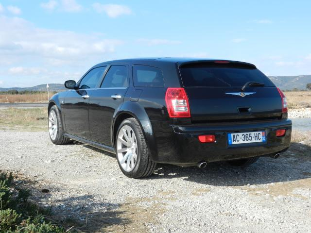 Chrysler 300C touring Dscn0840-31cc434