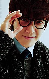 Dong Hae (Super Junior) - 200*320 Avatar2-2b3abc9