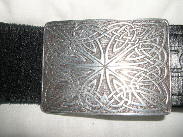 Les boucles de ceinture. Dscn8479-310d041