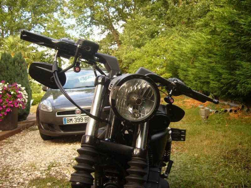 Présentation de mon IRON et modifs!!! Moto-finie-009-2bbb973