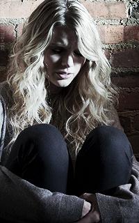 Taylor Swift - 200*320 Avatar4-2a2ec49