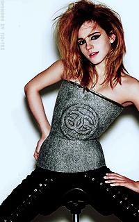 Emma Watson - 200*320 Avataremma4-2c62e40