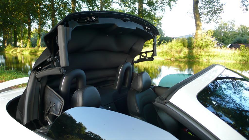 Mon Audi TT mk2 Roadster Sline Stronic Ibis P1040922-2cd542d