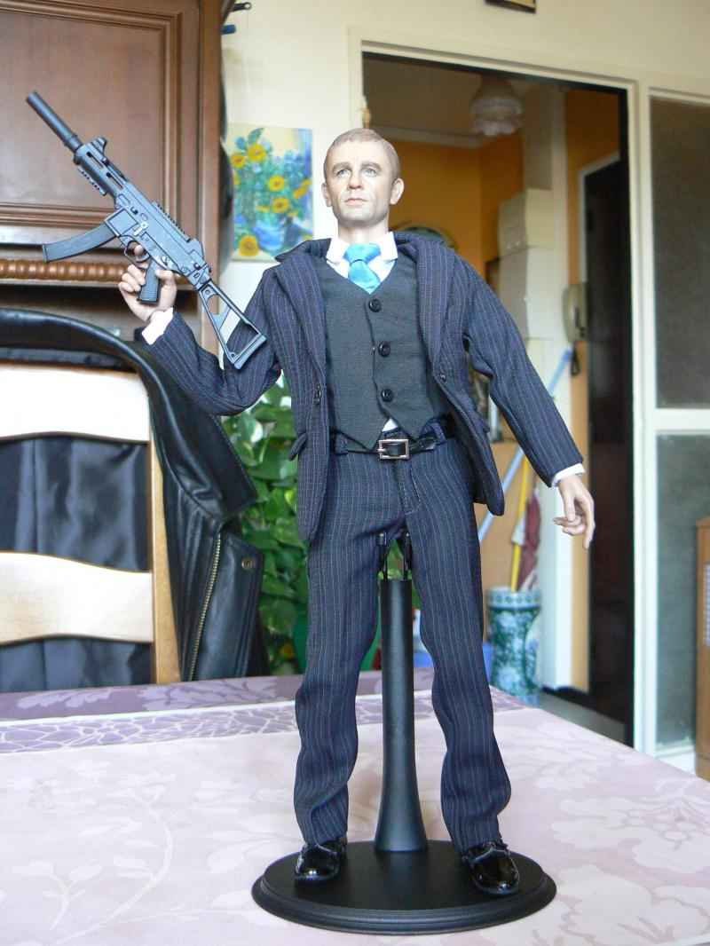 Custom de James Bond (Daniel Craig) P1030486-31fa874