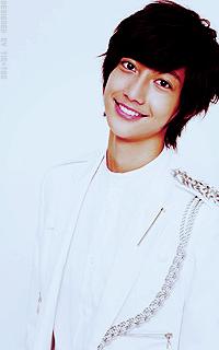 Kwang Min [BOYFRIEND] - 200*320 Avatar2-2b2903f