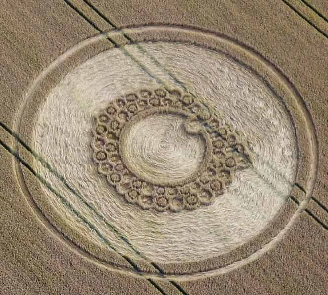Crop Circle 2011  - Page 13 Gb923-2b308de