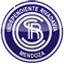 [1°] Quilmes vs Defensa y Justicia Inr-2fbc867