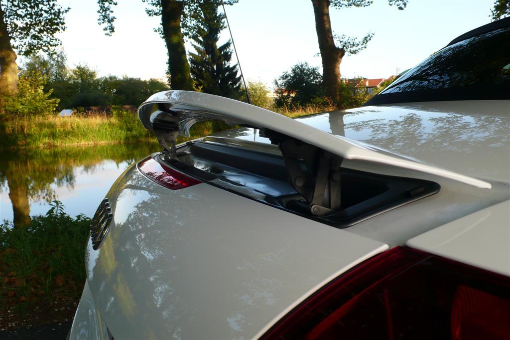 Mon Audi TT mk2 Roadster Sline Stronic Ibis P1040916-2cd53b3