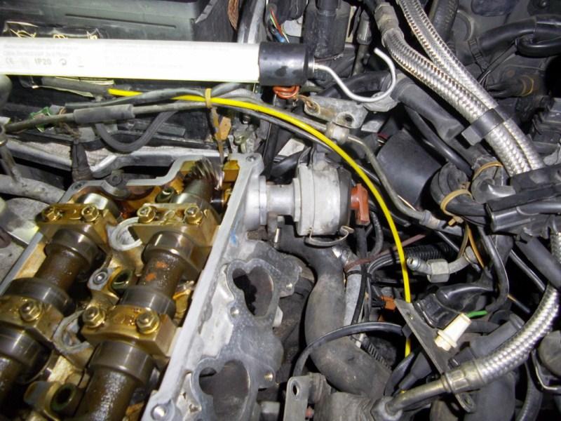 Audi 90 Quattro 20V Imgp0423-800x600--324b8b4