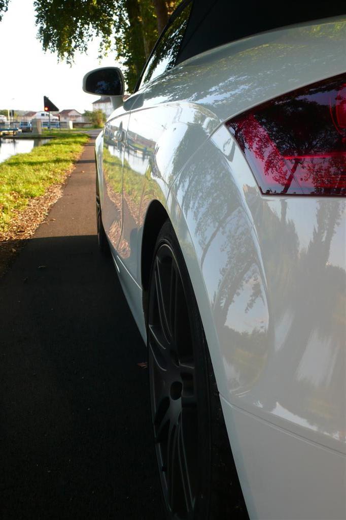 Mon Audi TT mk2 Roadster Sline Stronic Ibis P1040907-2cd52f0