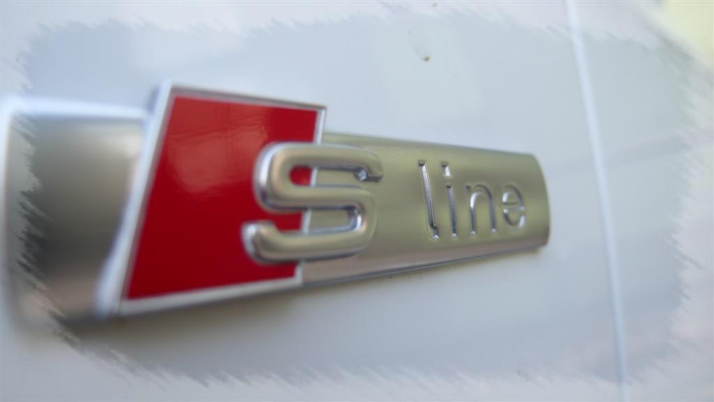 Mon Audi TT mk2 Roadster Sline Stronic Ibis - Page 5 P1050209-32a6108