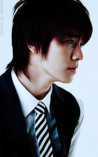 Dong Hae (Super Junior) - 200*320 Avatar4-2b3abf0