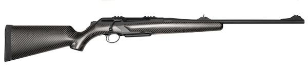 Carabine en .300 WM Merkel_rxhelix_carbon-29a9dcf