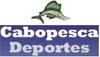 DEPORTES CABOPESCA