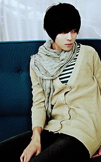 Kim Do Hoon - 200*320 Avatar2-29bd8fe